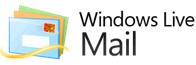 Wave 4: Windows Live Essentials 新特性