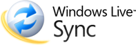 Windows Live Sync 更名为 Windows Live Mesh,升级至 5GB 及新功能宣布