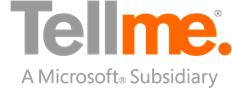 语音识别 - 微软下一代自然用户界面技术