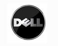 Windows Live Essentials 宣布戴尔电脑预装合作