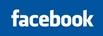 Windows Live / Facebook 整合将于四月推出?