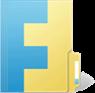 Windows Live Mesh 历史: FolderShare、Live Mesh、Sync…