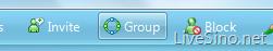 更多关于 Windows Live Messenger 9 Wave3 的信息和推测