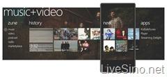 MWC2010: 微软宣布 Windows Phone 7 Series,及其细节