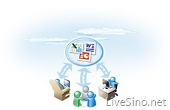 Microsoft 将合并 Windows Live 和 Office Live