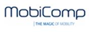 微软计划收购葡萄牙移动服务公司 MobiComp