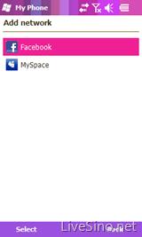 新版微软手机同步服务 My Phone 体验