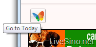 Windows Live Messenger 9 Wave3 Beta 体验