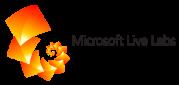 Live Labs 新服务:Listas - 管理你的所有列表
