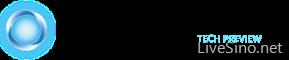 Live Mesh 0.9.3103.9 最新更新推出