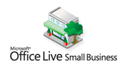SEM 服务加入 Office Live Small Business