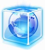 澳大利亚 Tech Ed 演示的 Mesh Apps