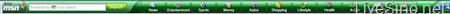 新版 MSN Toolbar 工具栏正式推出
