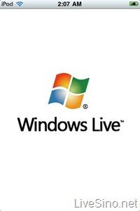 [独家] MSN 中国将推出 iPhone 版 Windows Live Messenger 应用
