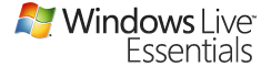 Windows Live Essentials 2011 下周发布新版 Beta 2