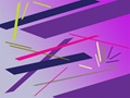 Zune 预载背景图片分享