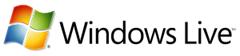 Windows Live 部门更名及调整