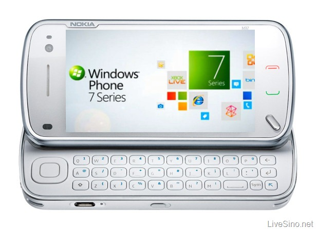 nokia-microsft-windows-phone-7-0