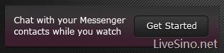 新版 BBC iPlayer 将整合 Windows Live Messenger