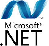 微软 .NET 平台新标志发布