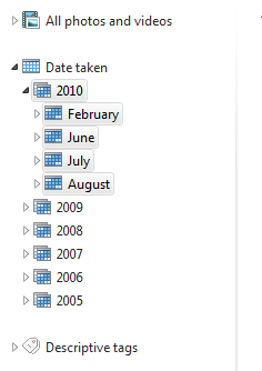 Windows Live Essentials 2011 Beta 2 更新全览