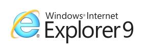 Internet Explorer 9 RC 版下载!