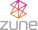 Zune HD 应用和游戏:新增 9 款,更新 3 款