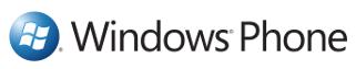 Windows Phone 7 发布会 10 月 11 日?