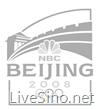 NBC 将利用 Silverlight 技术提供北京奥运在线视频服务