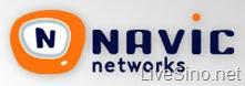 微软正式宣布已收购 Navic Networks
