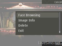 Nokia 也做脸部识别应用了