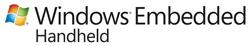 微软宣布另一款移动操作系统:Windows Embedded Handheld