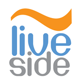 LiveSide