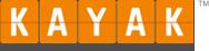 更多关于 Bing 与 Kayak 的合作