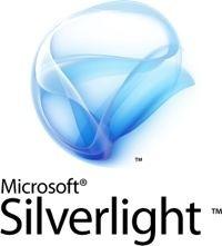 Silverlight 2,你安装了没有?