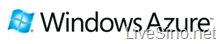 苹果 iCloud 借微软 Windows Azure 云计算平台之力?