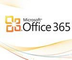 Office 365 正式发布