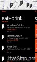 Windows Phone 芒果发布会内容全公开,今秋提供更新