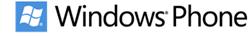 美国市场,诺基亚 Windows Phone 手机将在 MWC 2012 之后开售?