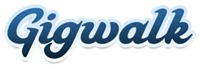 Gigwalk-logo