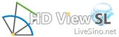 HD View: ICE, Photoshop 插件, 和 Hdmake 更新