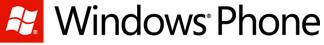 Windows Phone Marketplace 继续扩展,在 5 个新国家开放
