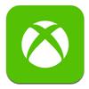 微软推出 Metro 界面 iOS 通用应用: My Xbox LIVE