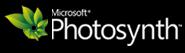 Photosynth 迁移至 Windows Azure 平台