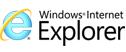 2012 年起,微软将开启 Internet Explorer 浏览器自动升级