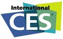 微软最后一场 CES 主旨演讲,将退出 CES 舞台