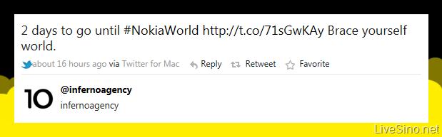 """Ad Age 称诺基亚 Windows Phone 发布遵循""""欧洲优先""""战略"""
