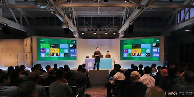 明年 1 月 1 日起,微软取消应用商店阶梯分成策略