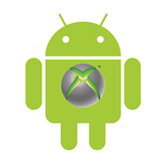Xbox LIVE 移动游戏将登陆 iOS 和 Android 平台?