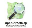 Bing Maps 与 OpenStreetMap 那些事